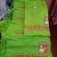 เสื้อกลุ่ม เสื้อรุ่น เสื้อทีม เสื้อโรงเรียน เสื้อแผนก เสื้อกีฬาสี thumbnail 8