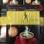 กาแฟคอฟฟี่เชพ กล่องดำ 15 IN 1 Coffee Shape thumbnail 1