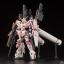 HGUC 1/144 Full Armor Unicorn Gundam [Destroy Mode / Red Color Ver.] thumbnail 5