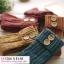[สินค้าหมด] ถุงเท้าญี่ปุ่นข้อยาวติดกระดุมข้างเก๋สุดๆ thumbnail 5