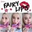 FAIRY LIPS by FAIRY FANATIC #ลิปที่ขายดีที่สุดตอนนี้ thumbnail 5