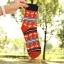 S097**พร้อมส่ง** (ปลีก+ส่ง) ถุงเท้าแฟชั่นเกาหลีผู้ชาย ข้อยาว เนื้อดี งานนำเข้า(Made in china) thumbnail 12