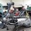 งานดัดโครงตัวถัง Honda Wave 100 s thumbnail 4