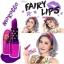 FAIRY LIPS by FAIRY FANATIC #ลิปที่ขายดีที่สุดตอนนี้ thumbnail 4