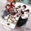 เพลงประกอบ ซีรีย์เกาหลี Unkind Women O.S.T thumbnail 1