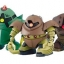 BB238 Gogg and Acguy and Zock thumbnail 2