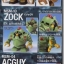BB238 Gogg and Acguy and Zock thumbnail 3