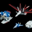 HGCE 1/144 Force Impulse Gundam [REVIVE] thumbnail 12
