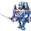 Dororo Robo Mk-II thumbnail 2