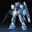 HG 1/144 Gundam GP03S Stamen thumbnail 3
