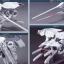 1/550 RX-78 GP03 DENDROBIUM thumbnail 2