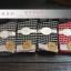 S239**พร้อมส่ง** (ปลีก+ส่ง) ถุงเท้าแฟชั่น สไตล์ ญี่ปุ่น ข้อยาว ขอบม้วน คละ 4 สี มี 10 คู่ต่อแพ็ค เนื้อดี งานนำเข้า(Made in China) thumbnail 15