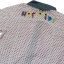 (HKSG 362) เสื้อเชิ้ตแฟชั่น thumbnail 2