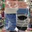 U040-17**พร้อมส่ง** (ปลีก+ส่ง) ถุงเท้าเด็กหญิง+ชาย วัย 3-12 เดือนและ 1-2 ขวบ พับข้อ COCO & BU (ขนาด 12-14 และ 14-16 cm.) มีกันลื่น เนื้อดี งานนำเข้า ( Made in China) thumbnail 5