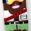 A048**พร้อมส่ง**(ปลีก+ส่ง) ถุงเท้าแฟชั่นเกาหลี ข้อสั้น มีหู มี 6 แบบ เนื้อดี งานนำเข้า( Made in Korea) thumbnail 12