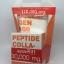 Peptide Collagen 100 Fish Origin คอลลาเจน เปปไทด์ 100% thumbnail 2