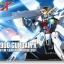 HGAW 1/144 Gundam X thumbnail 1