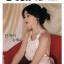 นิตยสารเกาหลี @star1 2016.05 ปกหน้า Song Hye Kyo ปกหลัง NCT U พร้อมส่ง thumbnail 2