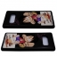 เคสซัมซุง กาแล็คซี่ โน้ต8 TPU ภาพมันวาว สีสดใส ครอบคลุมทั้ง 4 ด้าน thumbnail 2