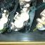 ปั๊มเบรคหน้าตัวล่าง Honda Wave 125 แท้ (ตำหนิ) thumbnail 4
