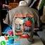 เสื้อกลุ่ม เสื้อทีม ออกแบบฟรี ไม่จำกัดสี thumbnail 11