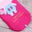 A034**พร้อมส่ง**(ปลีก+ส่ง) ถุงเท้าแฟชั่นเกาหลี ข้อสั้น มีหู มี 6 แบบ เนื้อดี งานนำเข้า( Made in Korea) thumbnail 13