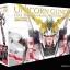[PG] 1/60 Unicorn Gundam thumbnail 2