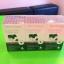 นมเพิ่มความสูง Health Essence Colostrum Chewable Tablets แบบอัดเม็ด - Made in Australia thumbnail 8
