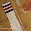 S405 **พร้อมส่ง** (ปลีก+ส่ง) ถุงเท้า กีฬา แฟชั่นหญิง+ชาย ข้อยาว พื้นล่างเป็นขนหนูดูดซับเหงื่อได้ดี คละ 6 สี เนื้อดี งานนำเข้า มี 12 คู่ต่อแพ็ค thumbnail 15