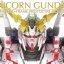 [PG] 1/60 Unicorn Gundam thumbnail 1