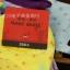 S053**พร้อมส่ง** (ปลีก+ส่ง) ถุงเท้าแฟชั่นเกาหลี ข้อสั้น ลายจุด เนื้อดี งานนำเข้า(Made in china) thumbnail 6
