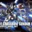 HGUC 1/144 Crossbone Gundam X1 thumbnail 1