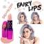FAIRY LIPS by FAIRY FANATIC #ลิปที่ขายดีที่สุดตอนนี้ thumbnail 9