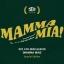 SF9 - Mini Album Vol.4 [MAMMA MIA!] (Special Edition) thumbnail 1