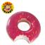 Donut Medium thumbnail 1