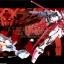 [PG] Strike Rouge + Skygrasper thumbnail 1