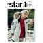 นิตยสาร At star1 2016.11 หน้าปก SHINee : MIn Ho, I.O.I thumbnail 1