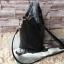 "CHARLES&KEITH CASUAL SHOPPER กระเป๋าสะพายรุ่นยอดนิยมดีไซน์สวยน่าใช้สไตล์ ""Longchamp"" thumbnail 3"