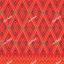 ผ้าถุงแม่พลอย mp2569 thumbnail 1