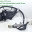 (Honda) ชุดปั๊มเบรคหลัง Honda Wave 125 และ Nice 125 แท้ thumbnail 2