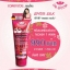 Dr.Boom Double Breast Cream ราคาส่งXXX ครีมนวดยกกระชับทรวงอกที่ดีที่สุด thumbnail 1