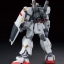 HGUC 1/144 Gundam Mk-II REVIVE Ver. thumbnail 3