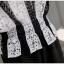 แฟชั่นเกาหลี set เสื้อ และกางเกง สวยมากๆ ครับ thumbnail 11