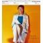 นิตยสารเกาหลี high cut vol 172 ด้านในมี Sooyoung / Krystal พร้อมส่ง thumbnail 1