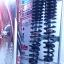 (Wave 125)โช้คอัพหลังคู่ YSS สำหรับ Honda Wave 125 thumbnail 6