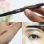 Mee Superbrow Auto Eyebrow Pencil ใหม่ดินสอเขียนคิ้วเนื้อเจล แท่งหมุนแบบออโต้ thumbnail 5