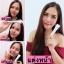 Padaso Plus FACIAL SUNCARE SPF50 PA+++ thumbnail 8