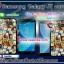 samsung galaxy J7 core case ภาพมันวาว สีสดใส คมชัด thumbnail 1