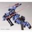 [P-Bandai] HGUC 1/144 RX-80PR Pale Rider [Heavy Equipment Ver] thumbnail 10