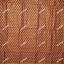 ผ้าพิมพ์ทอง no.8698 ลายไทยเชิงเดียว 2 เมตร thumbnail 2